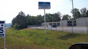 photo of Cloud Springs Storage