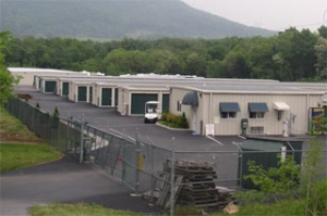 photo of Winters Storage - Cloverdale