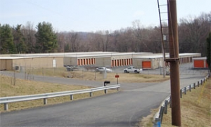photo of Winters Storage - Vinton