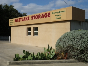 photo of Store It All Storage - Westlake