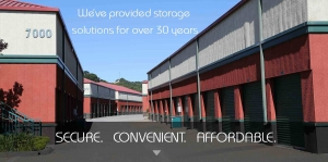 photo of H&H Storage