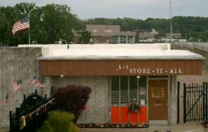 photo of A1 Store It All - North Canton