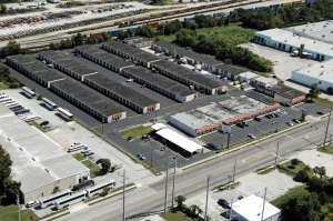 photo of Storage Zone - Jacksonville