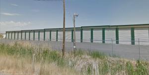 photo of Aspen Springs Storage & RV- Willard