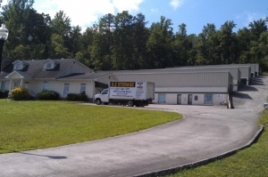 photo of Ringgold View Storage