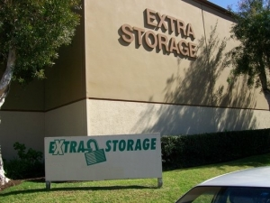 photo of Extra Storage - Huntington Beach