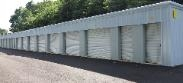 photo of Town Line Self Storage