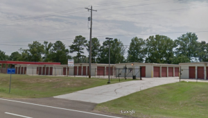 photo of Hwy 80 Mini Storage
