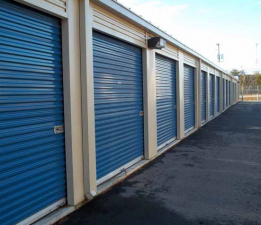photo of Simply Self Storage - Marmora