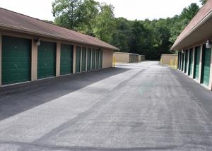 photo of Affordable Storage - Saratoga, A Prime Storage Facility