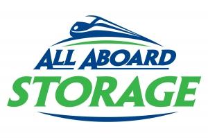 photo of All Aboard Storage - Jackson Depot