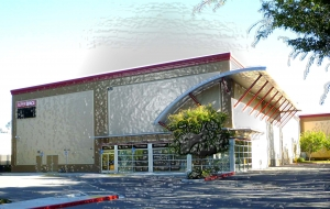 photo of Super Space Self Storage Sunnyvale