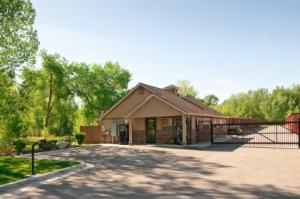 photo of Riverside Storage
