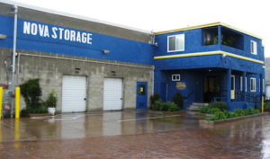 photo of Nova Storage - Sylmar