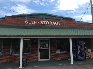 photo of Affordable Mini Storage