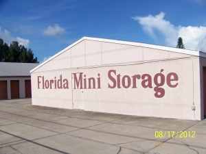 photo of Florida Mini Storage