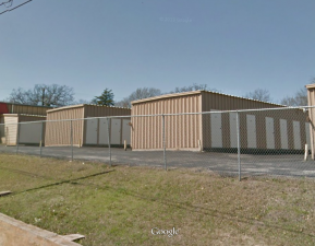 photo of Roberts Self Storage