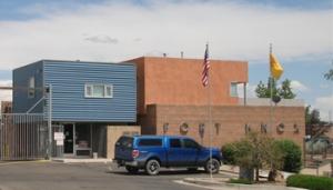 photo of Fort Knox Self Storage - NM