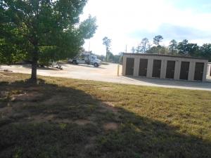 photo of Coweta Storage, Inc.