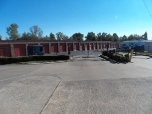 photo of Devon Self Storage - Macon