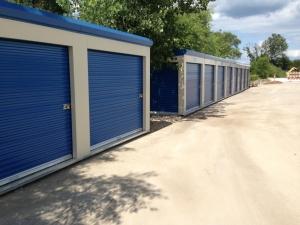 photo of QC Storage, LLC