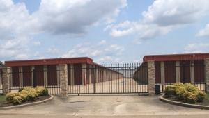 photo of StorageMax - Tupelo 3