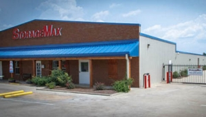 photo of StorageMax - Byram II