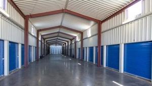 photo of StorageMax - Tupelo