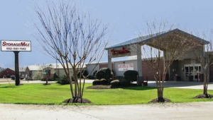 photo of StorageMax - Tupelo 2