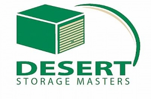 photo of Desert Storage Masters