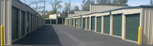 photo of Wrondel Self Storage