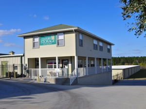 photo of Century Storage - Ridgeview