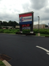 photo of American Self Storage - West Long Branch