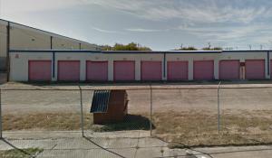 photo of 254 - Storage Waco