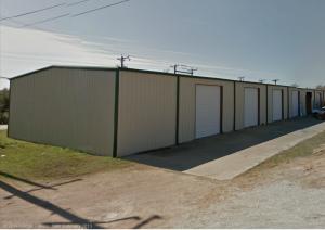 photo of 254 - Storage Bellmead