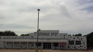 photo of Beaumont Storage Spot