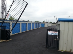 photo of Hwy 41 Storage