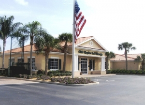 photo of Olde Naples Self Storage - North Phase 2