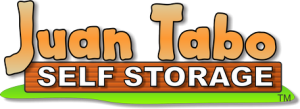photo of Juan Tabo Storage