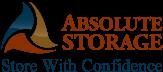 photo of Affordable Self Storage - Jonesboro