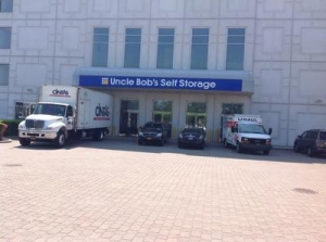 photo of Uncle Bob's Self Storage - Hicksville
