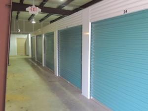 photo of Del Mar Storage