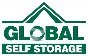 photo of Global Self Storage - Dolton