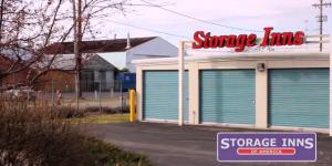 photo of Storage Inns of America - Dayton