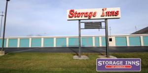 photo of Storage Inns of America - Beavercreek
