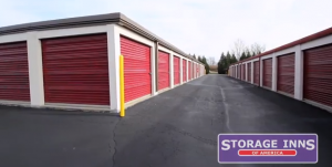 photo of Storage Inns of America - Centerville