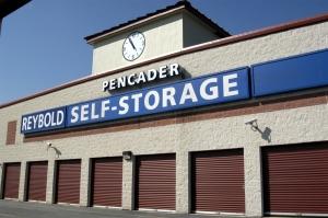 photo of Reybold Self Storage - Pencader