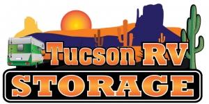 photo of Tucson RV Storage