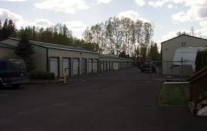 photo of Mead Mini Storage
