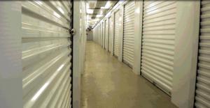 photo of Mauldin Mini Storage